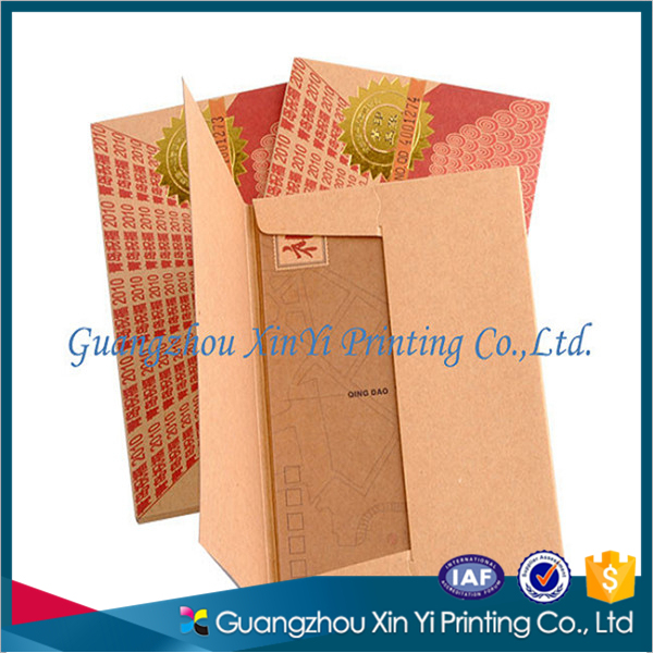 Greeting card supplier source quality greeting card supplier from custom printed kraft paper greeting card supplier in china m4hsunfo