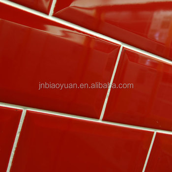 porcelain tile grout joint width for floor and wall