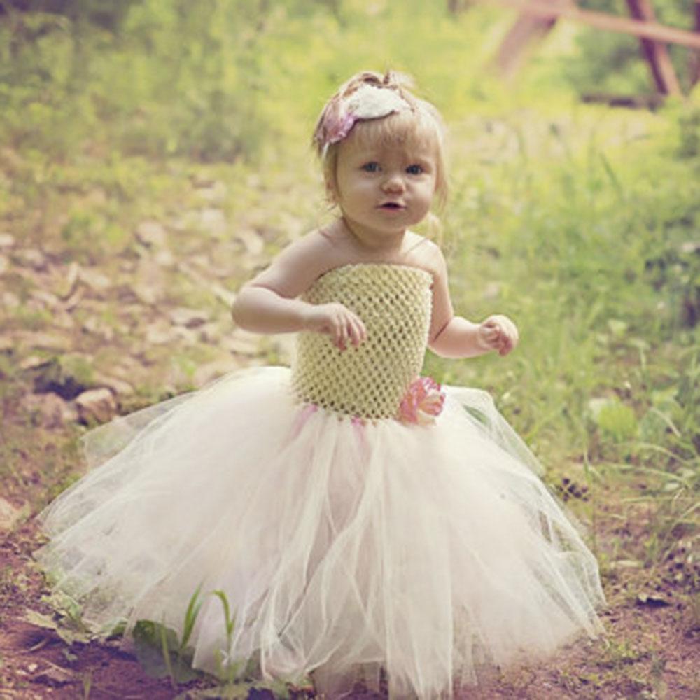Elegant ivory and pink flower girl wedding tutu dress for kids cheap elegant ivory and pink flower girl wedding tutu dress for kids cheap girl party dress for baby buy elegant flower girl dressgirl party dresswedding tutu izmirmasajfo