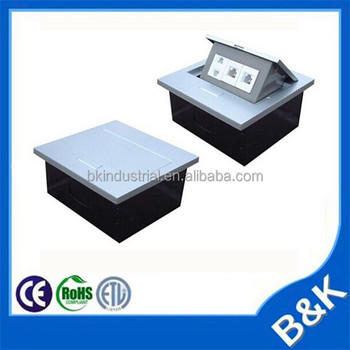 Bahrain Design Modular Conference Tables From China Supplier