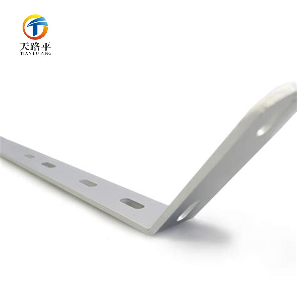custom follow drawings stamping casting stainless steel support brackets