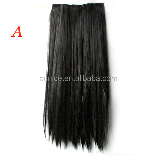 Synthetic hair making machines synthetic hair making machines synthetic hair making machines synthetic hair making machines suppliers and manufacturers at alibaba pmusecretfo Gallery