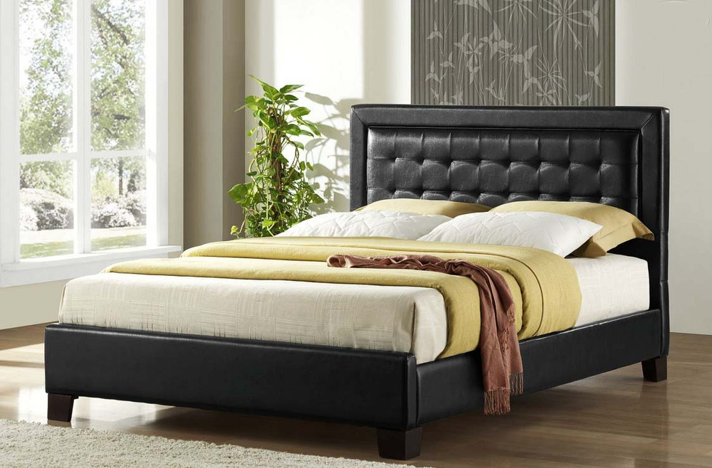 Divan Bed Designdouble Bed Designsdouble Cot Bed Designs View