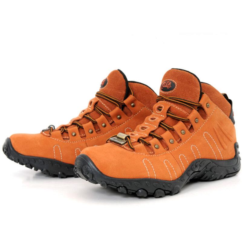 Best Walking Shoes Fashionable For Women