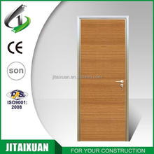 Doors With Honeycomb Doors With Honeycomb Suppliers and Manufacturers at Alibaba.com  sc 1 st  Alibaba & Doors With Honeycomb Doors With Honeycomb Suppliers and ...