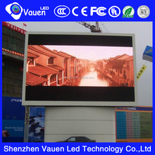 P10 china hd outdoor led display screen hot xxx photos