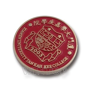 China Army Metal Badges, China Army Metal Badges Manufacturers and