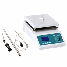 cheap laboratory Ceramic Stirring Hot Plate Magnetic Stirrer