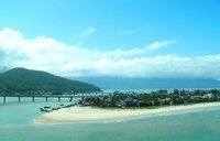 Saigon Phu Quoc 4 Days 3 Nights Vietnam Tour travel