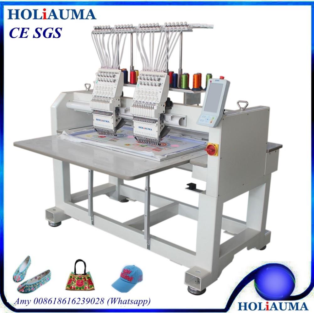 cornely embroidery machine