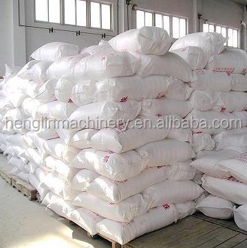 China Blast Garnet, China Blast Garnet Manufacturers and