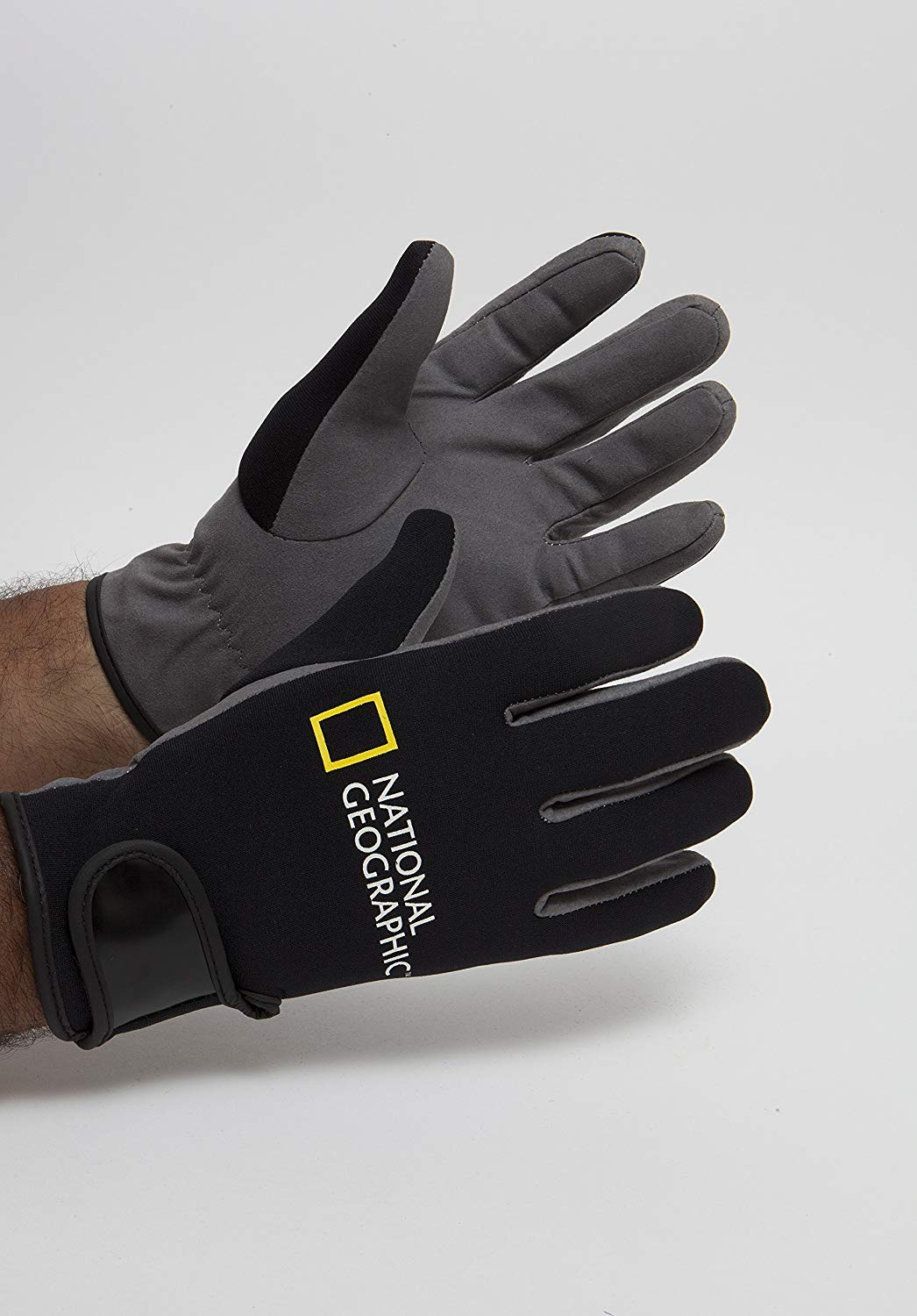 National Geographic Snorkeler Water Sports Glove