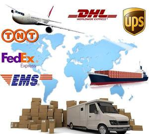 ford courier cargo ship for charter logistic company shipping from china to Greece Skype:lycx415003