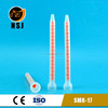 SM8-17 silicone mixing tips supplier