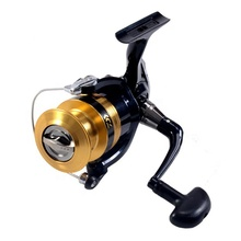 CNC aluminium griff <span class=keywords><strong>Daiwa</strong></span> Sweepfire Spinning Angeln Reel, Angeln Reel