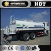 Shacman F2000 20m3 new diesel water tank truck on sale in saudi arabia