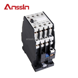 Low MOQ Factory sell 3tf48 Siemens AC Contactor