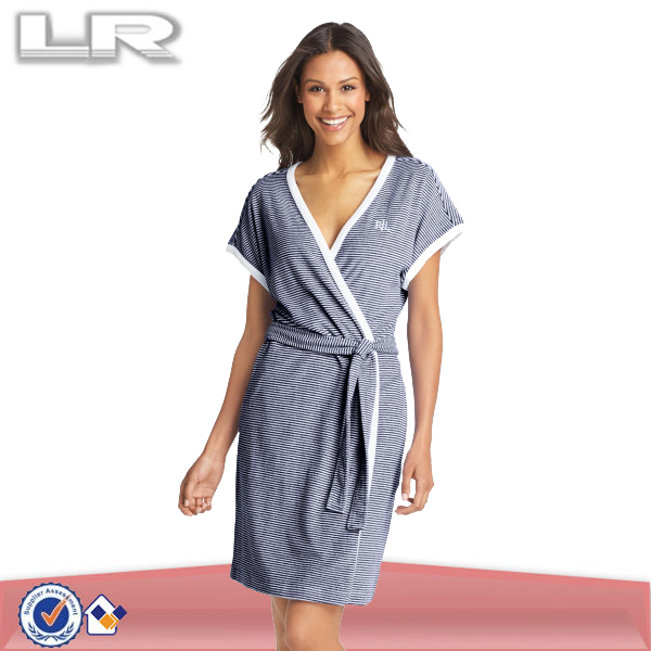 795dd594e1 Latest Design Long Fancy Night Gown Dressing/dress Gown - Buy ...