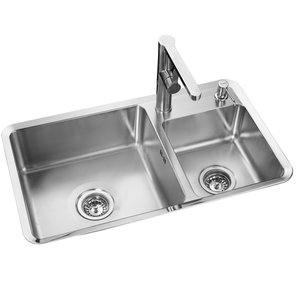 sc 1 st  Alibaba : 30 inches kitchen sink - hauntedcathouse.org