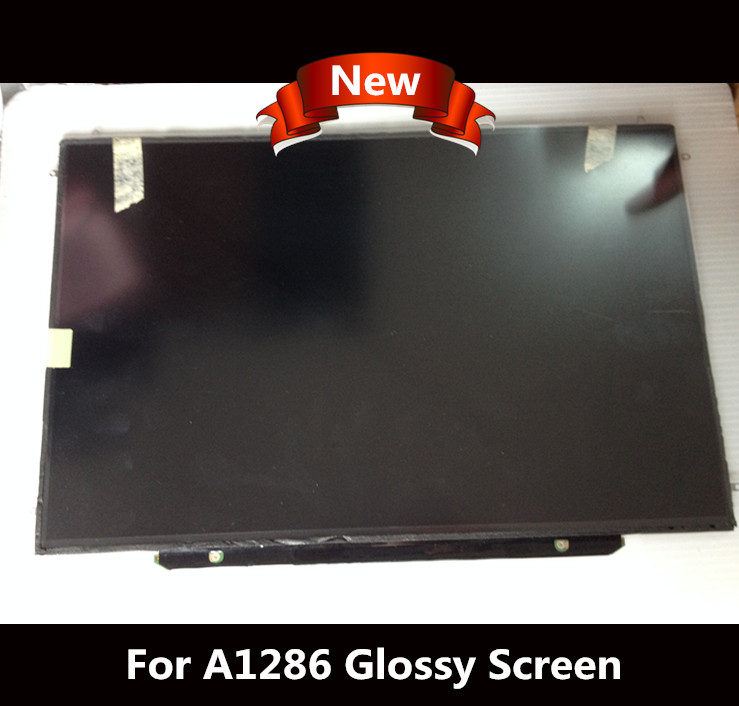 Popular A1286 Screen-Buy Cheap A1286 Screen lots from