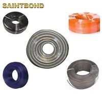Traders wires cables SWA Armoured PVC northwire load cell cable