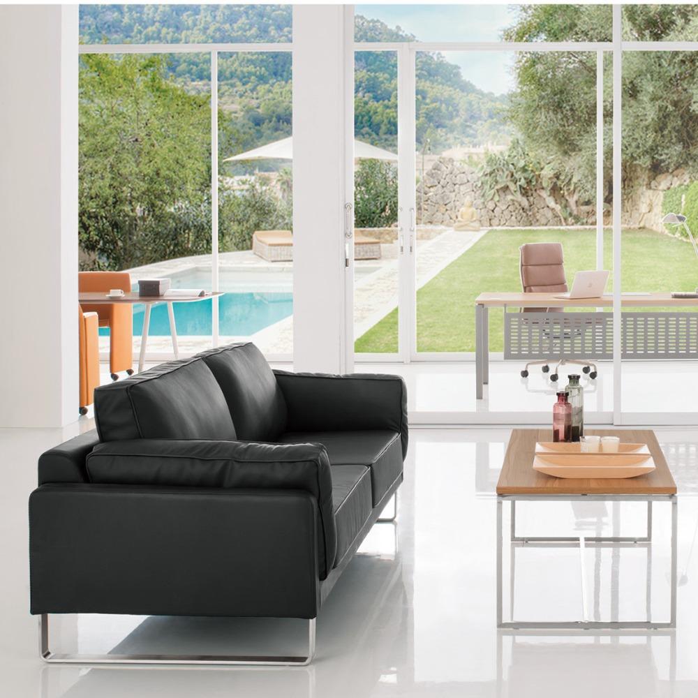 Royal Furniture Living Room Sets Royal Palace Recliner Royal Palace Recliner Suppliers And