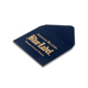 High Quality Coated Glossy Paper Thank You Gift Cards Envelopes