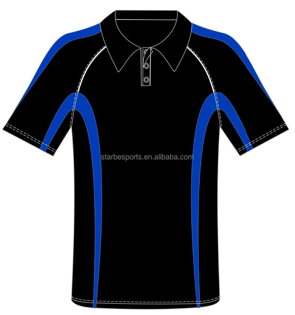 Grossiste chemise de maille acheter les meilleurs chemise for Custom tailored polo shirts