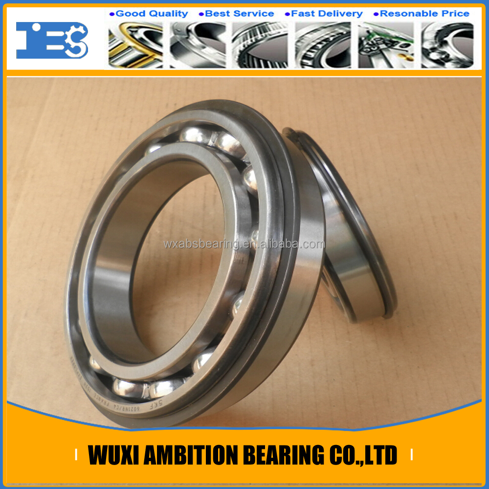 High Quality Cheap Bearing 6021NR IBSSKF BEARING