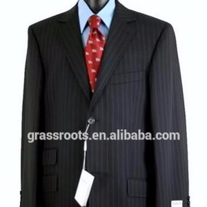 custom new design italian mens man suit wholesale online shopping india alibaba made in china product suppliers factory