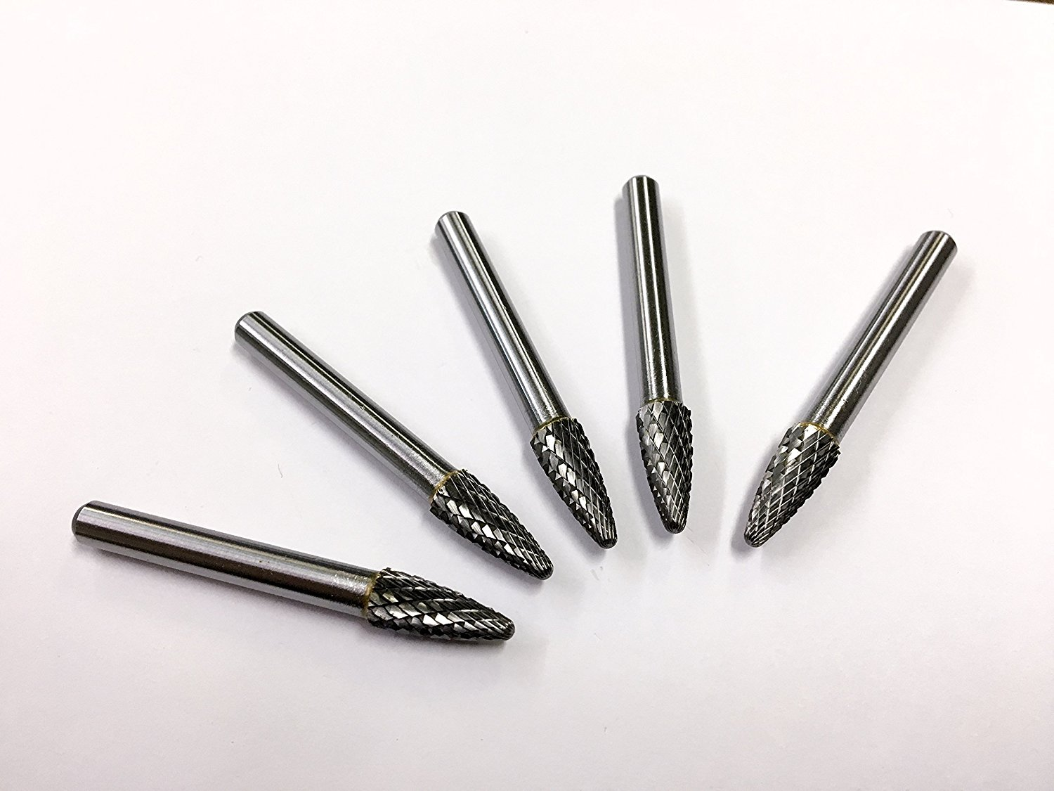 Cheap Carbide Burr Tools, find Carbide Burr Tools deals on line at