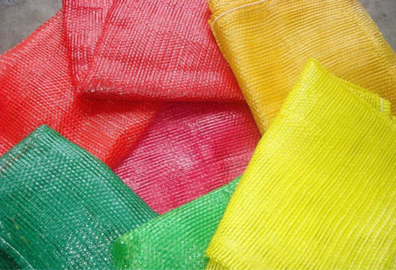 leno mesh bag, leno bag, mesh bag, vegetable bag, fruit bag , mesh plastic bag, plastic mesh bag, net plastic bag, plastic bag