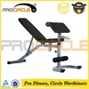 Multifunctional Sports For Sale Gym Equipment