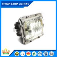 BAD(SBD) Professional lighting fixture ip65 explosion proof t8/t5 with low price