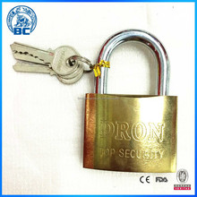 Best locks Security Lock Cheap Padlocks Safe Lock With Keys