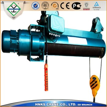 500kg electric elevator wire rope hoist 3phase lift motor buy 500kg electric elevator wire rope hoist 3phase lift motor