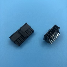 43650-0800 mx connector