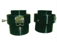 Best price Accurate and reliable hydraulic bolt tensioner