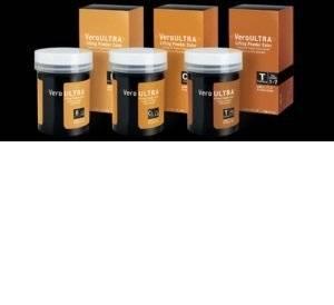 Joico Vero Ultra Lifting Powder Hair Color Copper