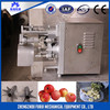 Excellent apple peeler and coring machine/apple peeling coring slicing machine/apple peeling slicing