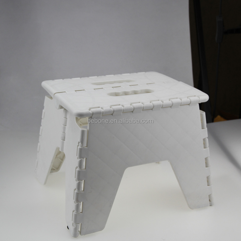 & Low Stool Low Stool Suppliers and Manufacturers at Alibaba.com islam-shia.org