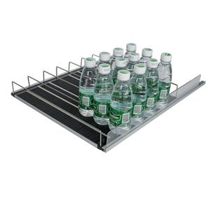 sliding shelf system roll out drawers ,sliding shelf pantry kitchen cabinet shelves Create Your Own Logo