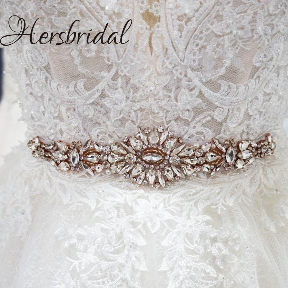 84a78926d3f63 China bridal beaded crystal wholesale 🇨🇳 - Alibaba