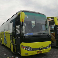 luxury bus big bus 40 seats used cars in uae