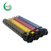 /product-detail/genuine-quality-compatible-color-toner-cartridge-for-c2503-c2003-c2504-c2004-ricoh-mp-c2011sp-62157058158.html
