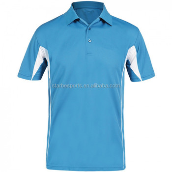 Latest design custom kids polo shirts wholesale buy kids for Personalized polo shirts for toddlers