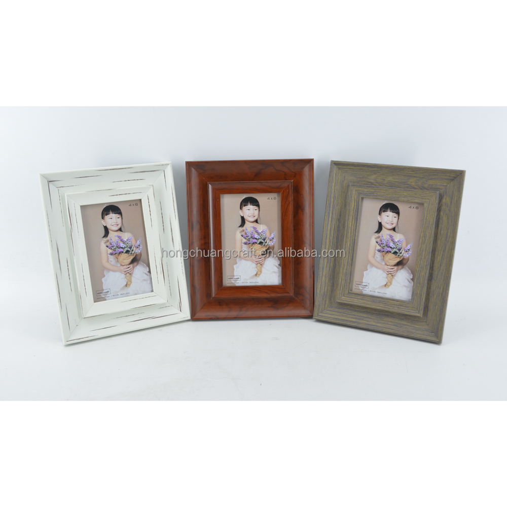 Distressed Picture Frame Wholesale, Picture Frame Suppliers - Alibaba