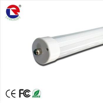Fa8 Single-pin T12 96 Inch Led Tube Light 3600 Lumina Led Light ...