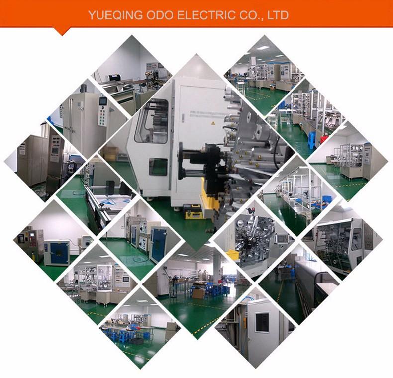 7uf 450v ceiling fan wiring diagram capacitor cbb61 buy 7uf 450v 7uf 450v ceiling fan wiring diagram capacitor cbb61
