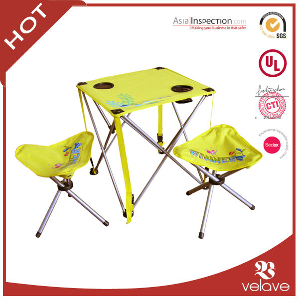 high quality kids folding tables and chairs